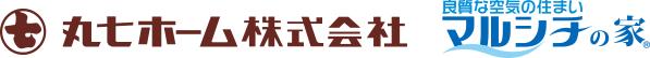 丸七ホーム株式会社