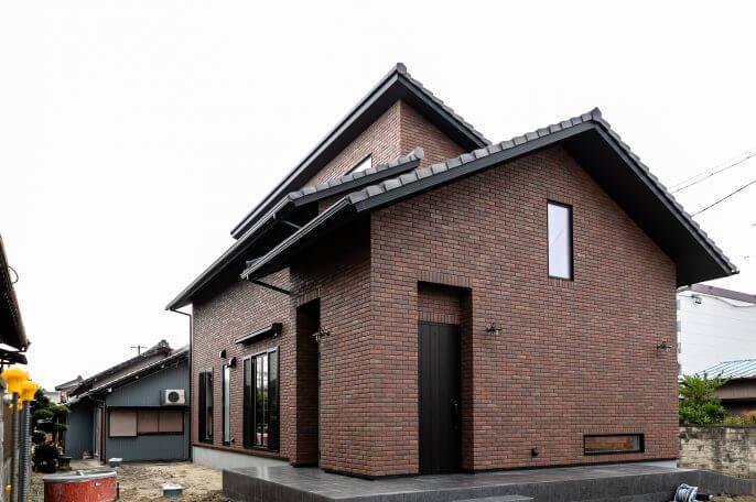 竹内邸190421(106)